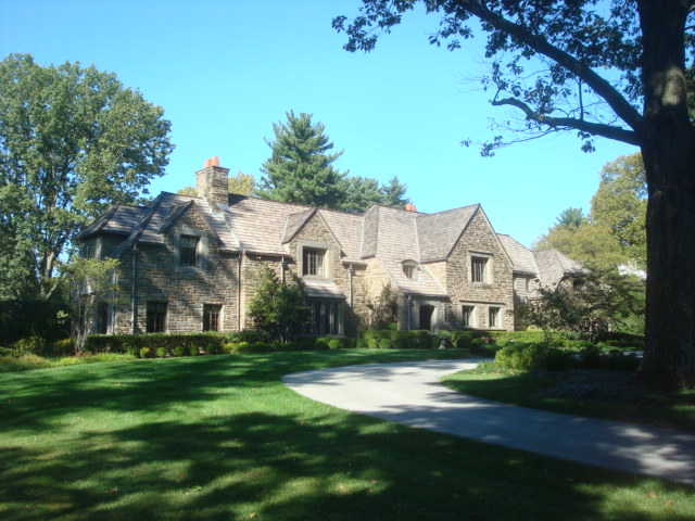 The Coyle Group Bryn Mawr Appraisal