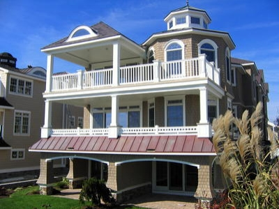 The Coyle Group Ocean City Appraisal
